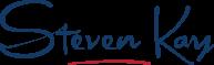 Steven Kay Logo